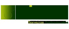 3tréboles - Productora de Servicios Audiovisuales. Realizamos desde programas de televisión, spots hasta vídeo corporativo, industrial, promocional, fotografía y diseño.