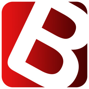 Logotipo de 3tréboles Broadcast
