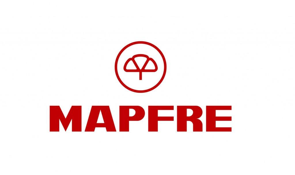 Mapfre ha confiado en TresTréboles la realización de proyectos audiovisuales