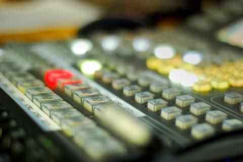Ofrecemos servicio de realización en directo o por streaming.