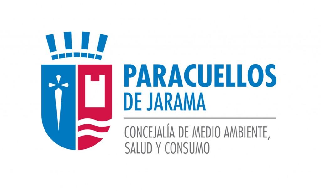 El Ayuntamiento de Paracuellos de Jarama, a través de su Concejalía de Medio Ambiente, ha confiado en TresTréboles la realización de audiovisuales.