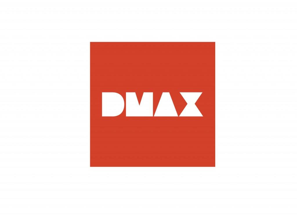 Discovery MAX es una cadena española que emite en abierto, operada por Discovery Communications.