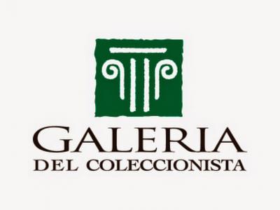Galería del Coleccionista