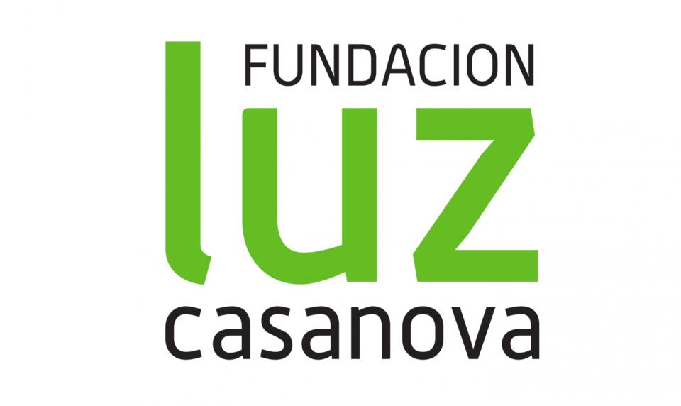 Fundación Luz Casanova