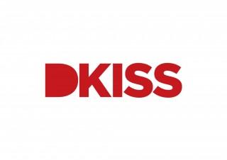 DKISS
