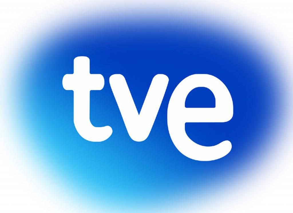"""Producción para La2 de RTVE del docu-reality """"Las Rutas Capone"""" en co-producción con Tiro Producciones."""